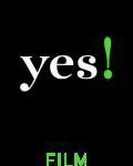 Yesfilm-Logo-RGB